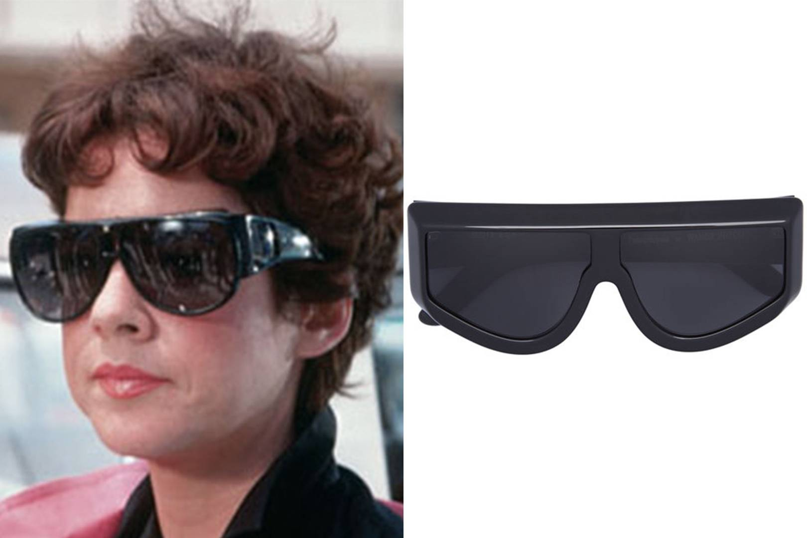 10ef0d3e884cf The Sunglasses To Buy To Look Like A Cult Film Star