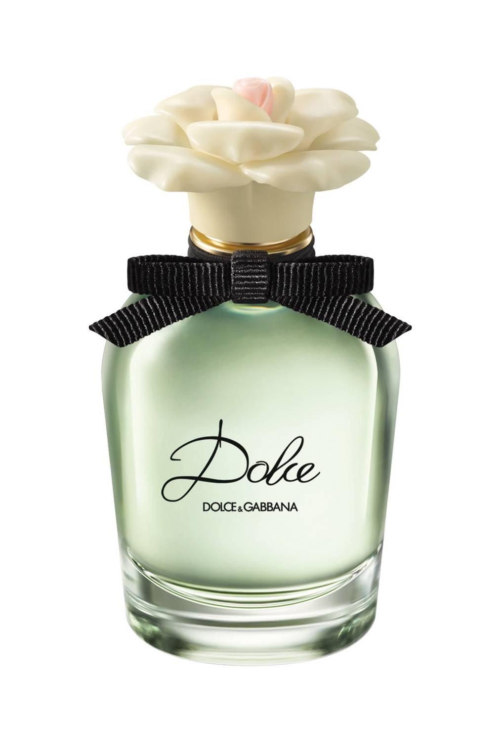 Top 10 Perfumes For Women 2014 Springsummer Fragrances British