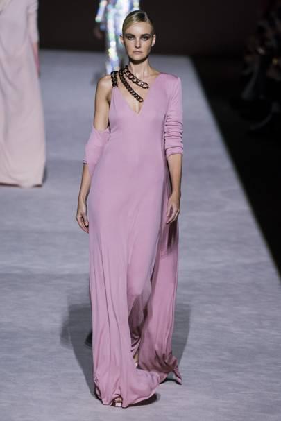 a40a5d9192d9 Autumn Winter 2019 Ready-To-Wear   British Vogue