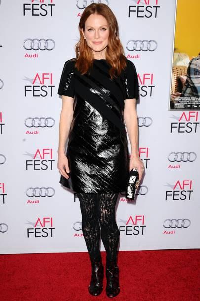 Still Alice premiere, LA – November 12 2014