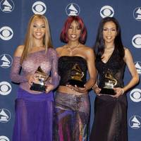 Grammy Awards 2002