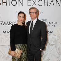 Commonwealth Fashion Exchange exhibition launch - February 22