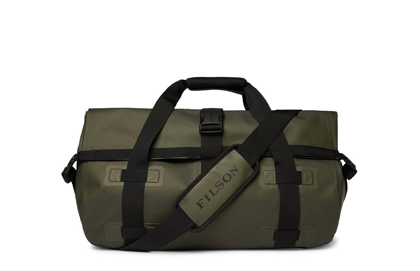 e0e136ad05e9 8 Best Weekender Bags For Women   British Vogue