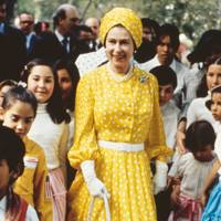 February 1975