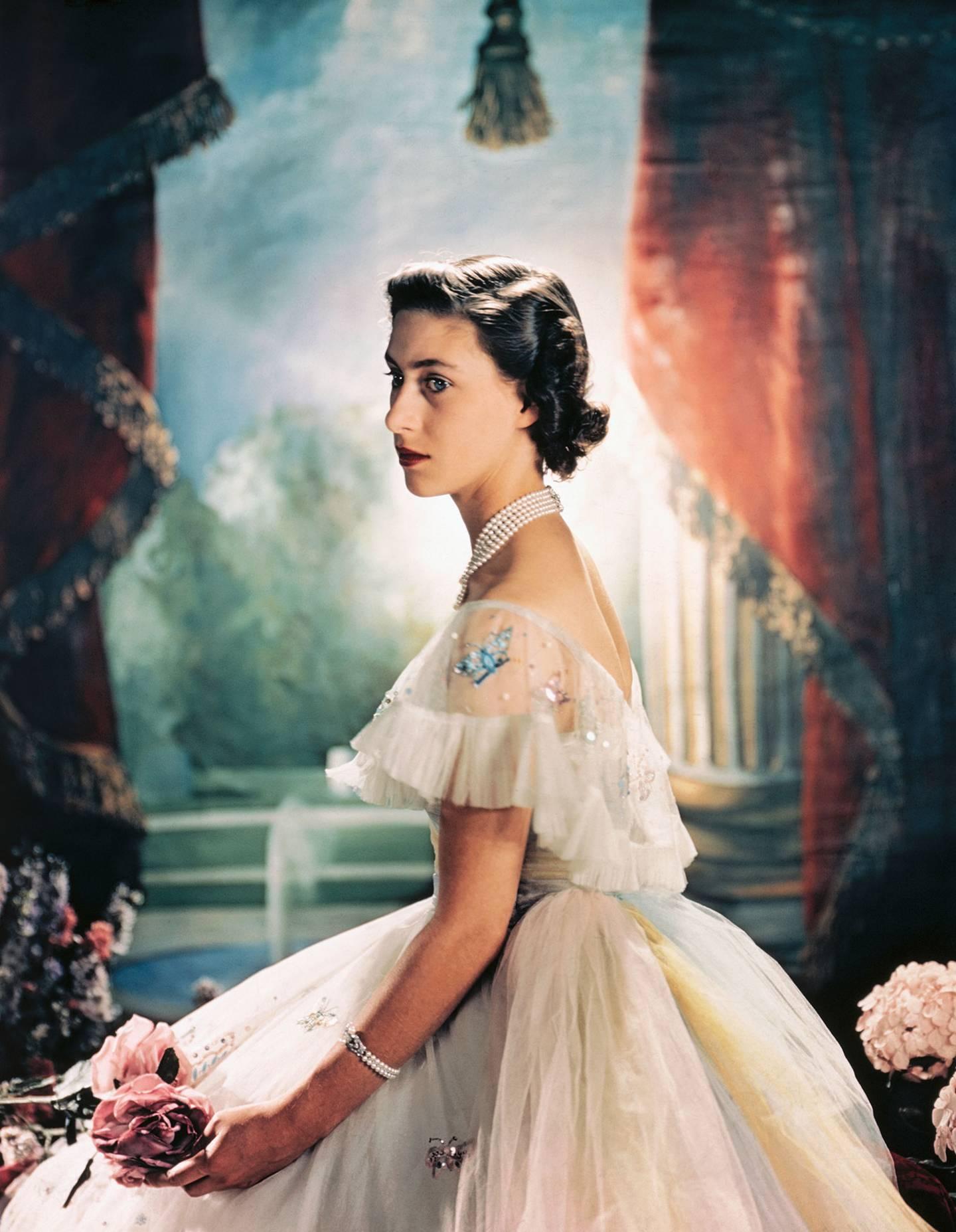 Nonton Wedding Dress Hd Raveitsafe
