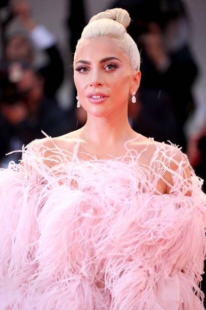 A Star Is Born premiere - 31/08/2018