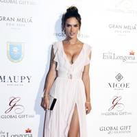 Global Gift gala, Marbella - July 17 2016