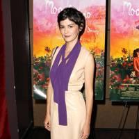 Mood Indigo premiere, New York – July 16 2014