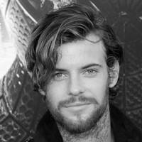 Harry Treadaway, 30