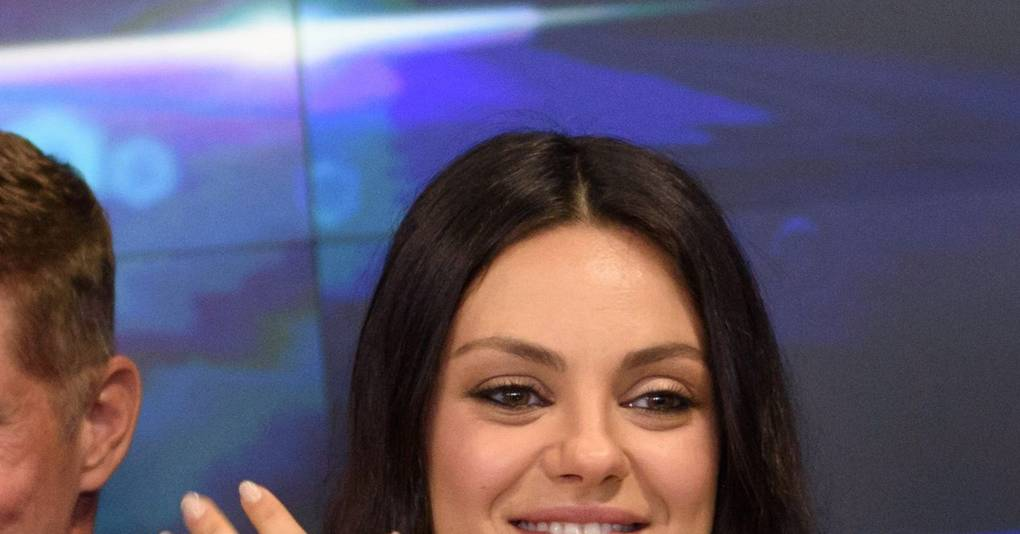 Mila's $90 Wedding Ring