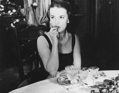 Les Amants, 1958