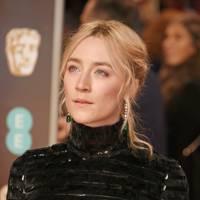 BAFTA 2018