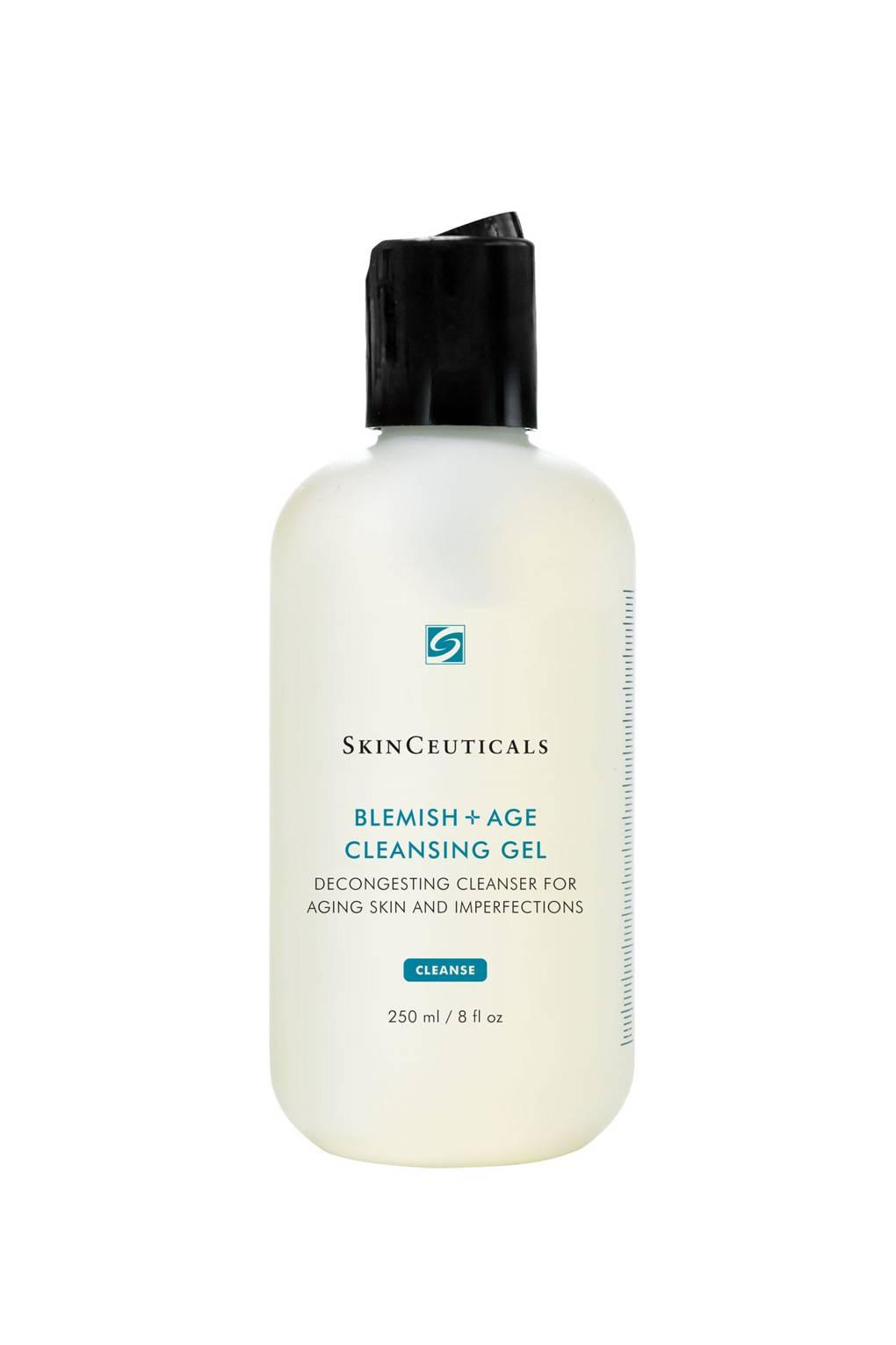 Best face products for adult acne