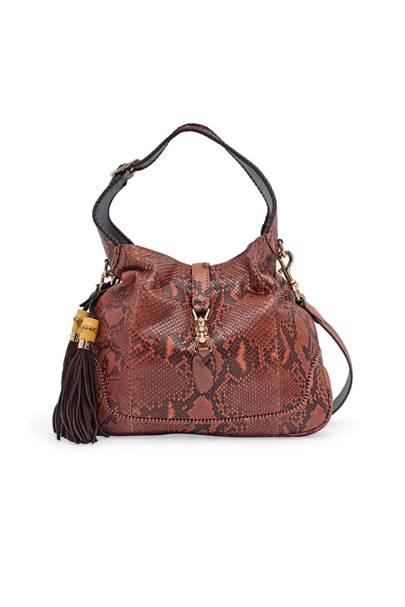 New Jackie Bag