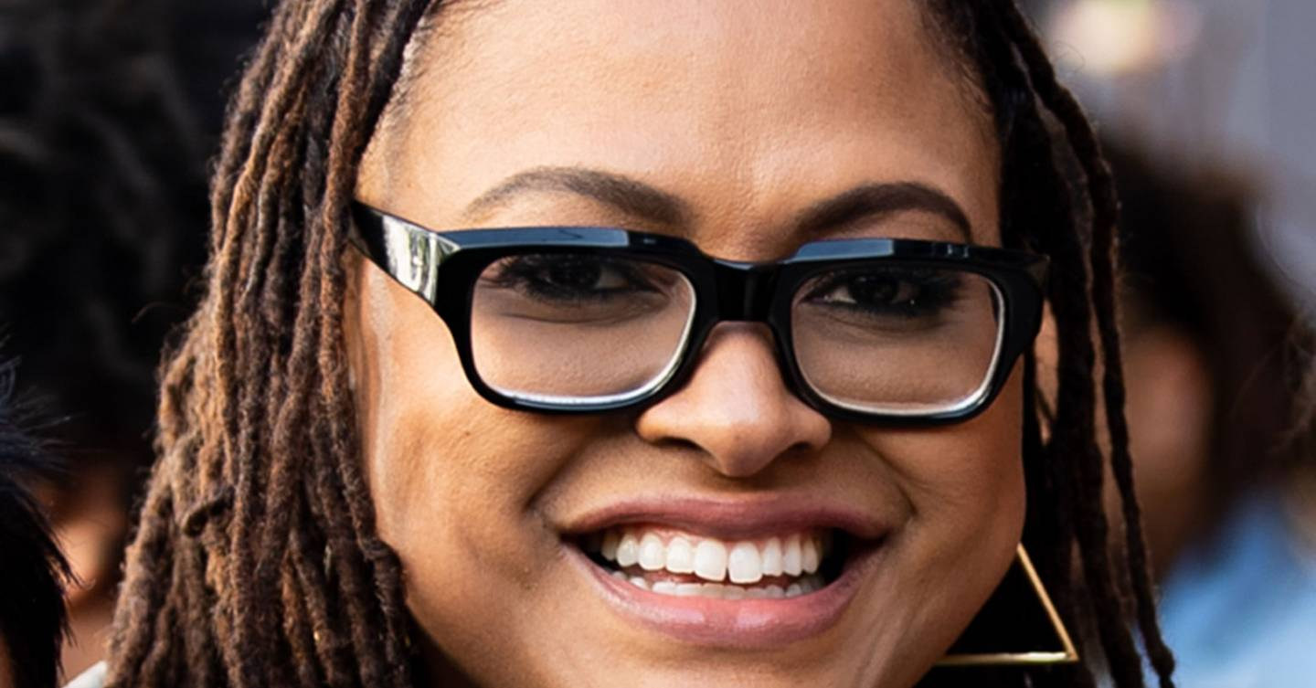 Ava DuVernay And Theaster Gates To Co-Chair Prada's Diversity Council
