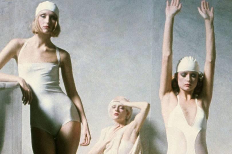 Erotica Deborah May nudes (37 images) Feet, Twitter, panties
