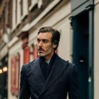 London Fashion Week Men S 2019 British Vogue