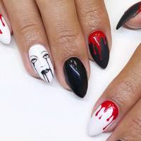 @Wifinails