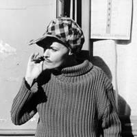 Jules et Jim, 1962