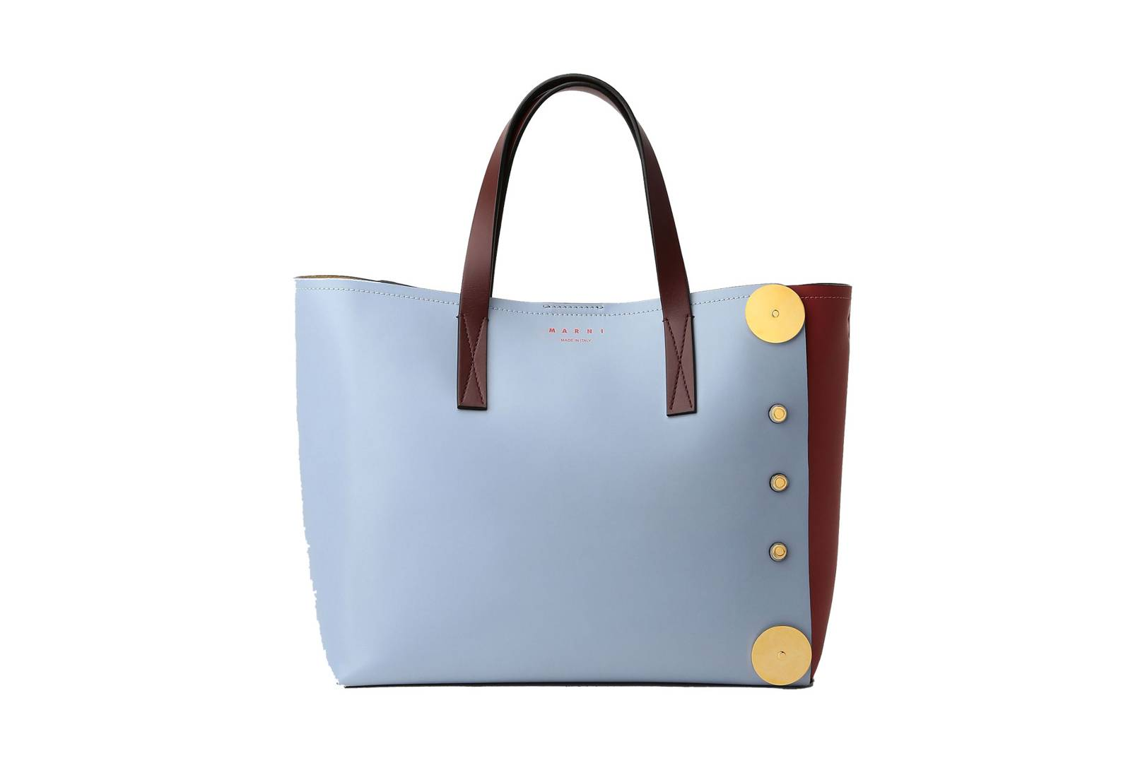 e782c36add362 The Tote Bag  The Best Styles To Wear With Everything
