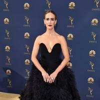 70th Emmy Awards, California – September 18 2018