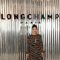 Longchamp - September 8 2018