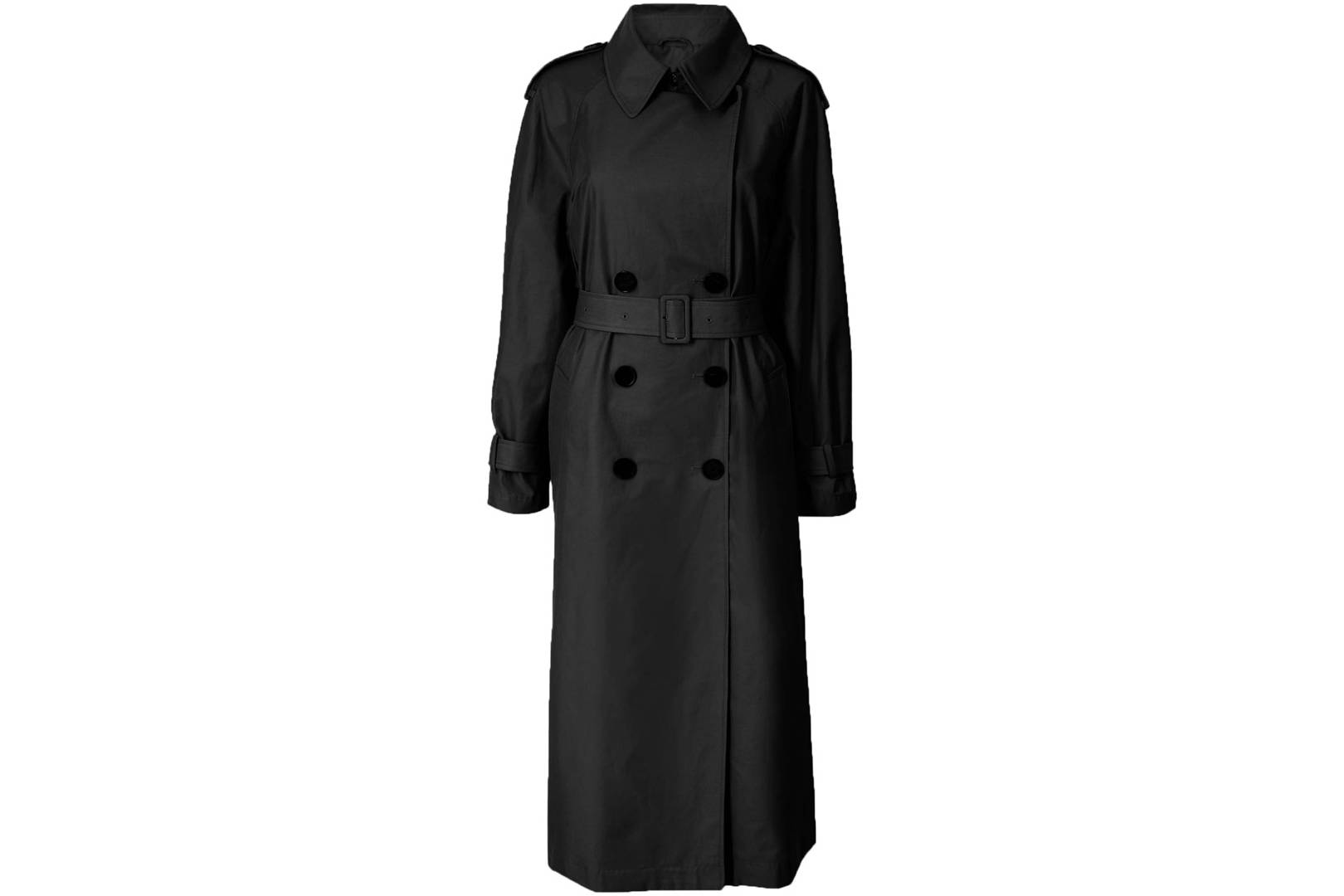 6ca0682dcf9 20 Best Trench Coats | British Vogue