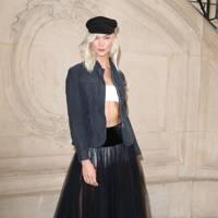 Dior Show - September 26