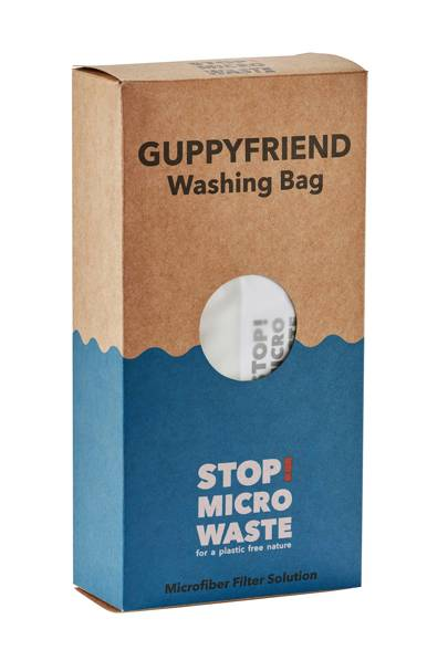 Purchase a Guppy Friend