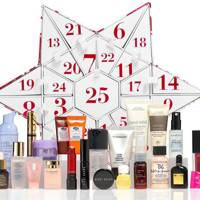 Estée Lauder Advent Calendar