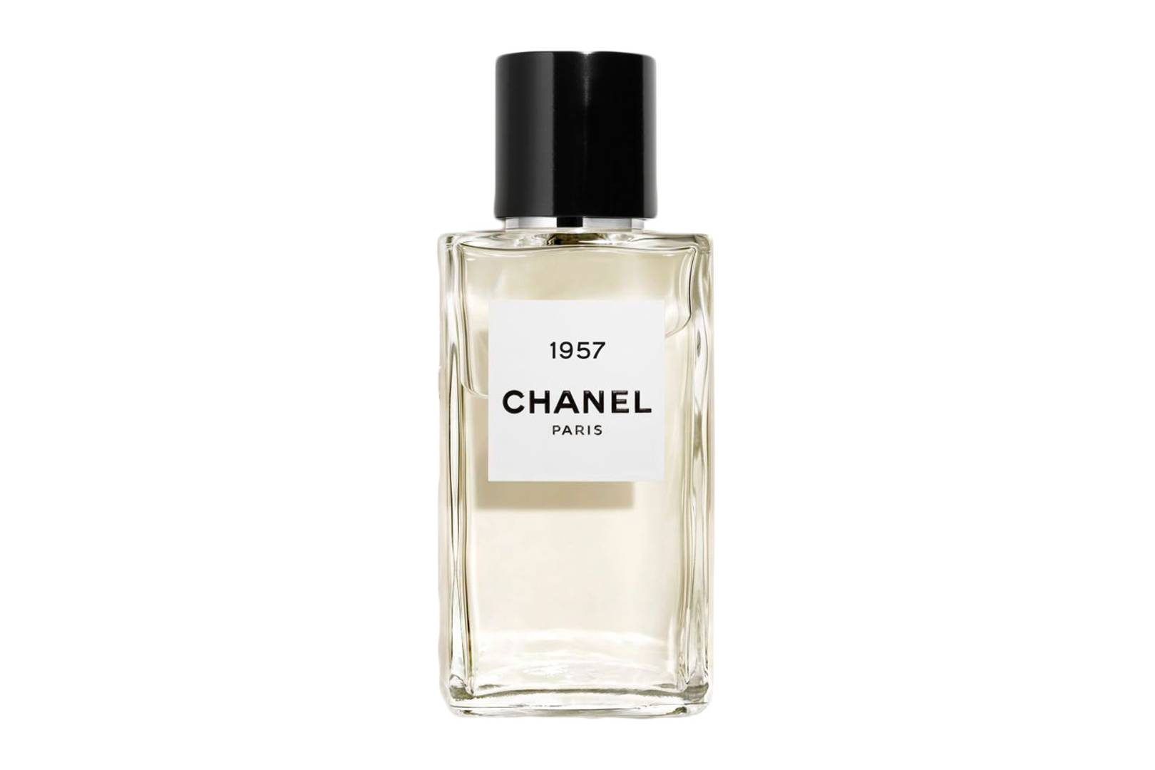 10 Best New Fragrances Perfumes 2019 Best Perfume For Women