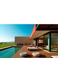 Verdura Golf & Spa Resort, Sicily
