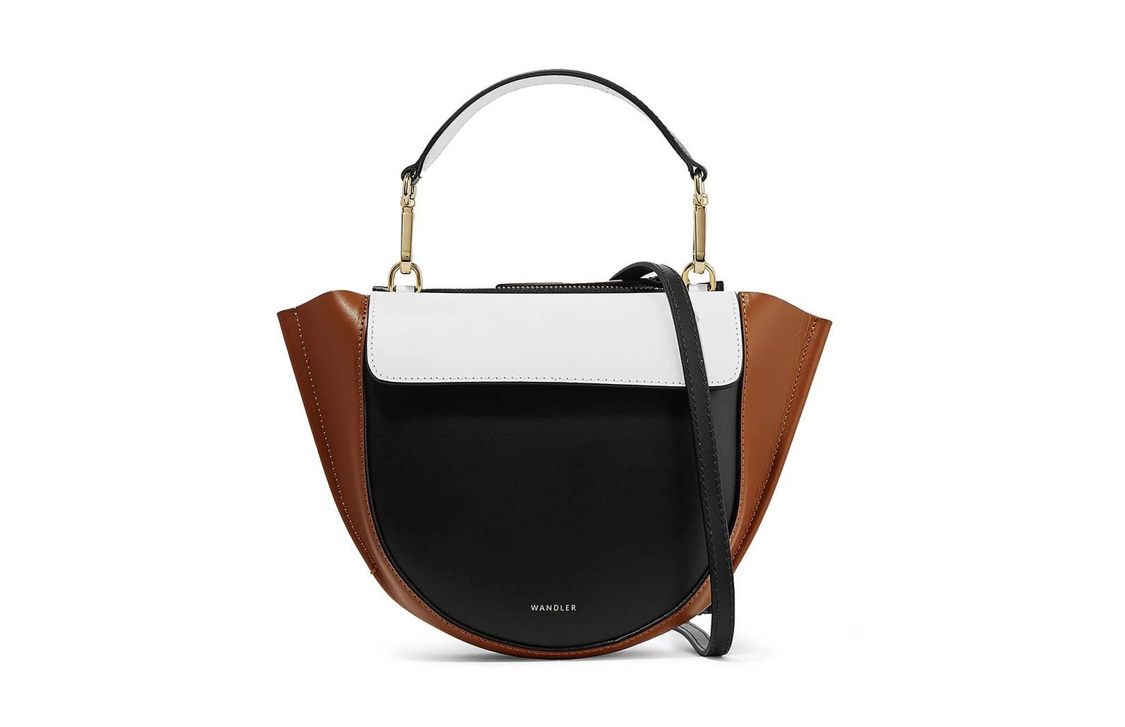 f0997b4474db Crossbody Bags For Women