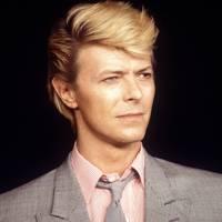 British male solo artist