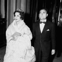 February 14 1958
