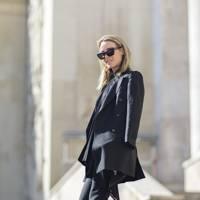Amanda Shadforth, blogger