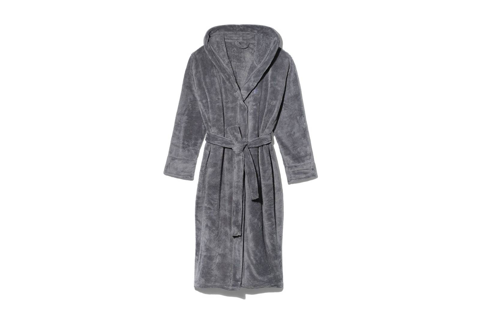 Is there such a thing as the perfect bathrobe   d81846dad