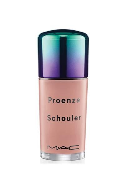 Proenza Schouler x MAC