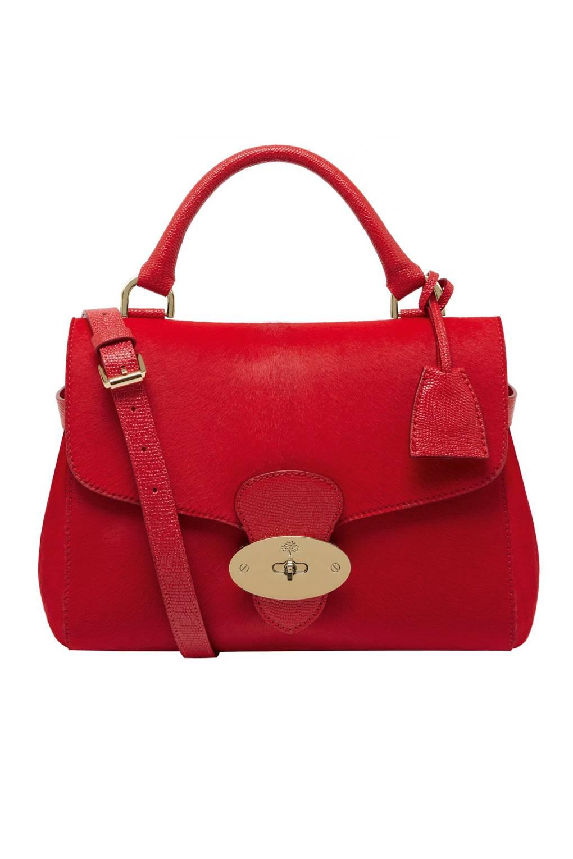 ... spain mulberry launches primrose satchel bag british vogue 28e2d 05177 efebabf4d3644