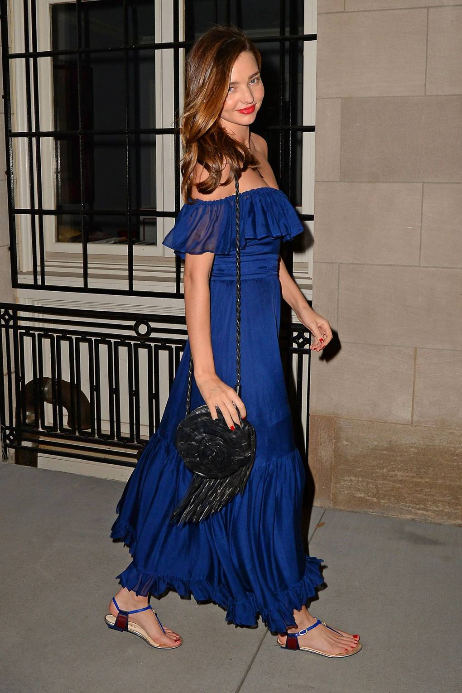 86d01a9a01c Miranda Kerr Style   Fashion - Photos   Outfits