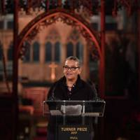 Lubaina Himid's historic Turner Prize win