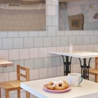 Eat: Pyshechka, the must-visit café