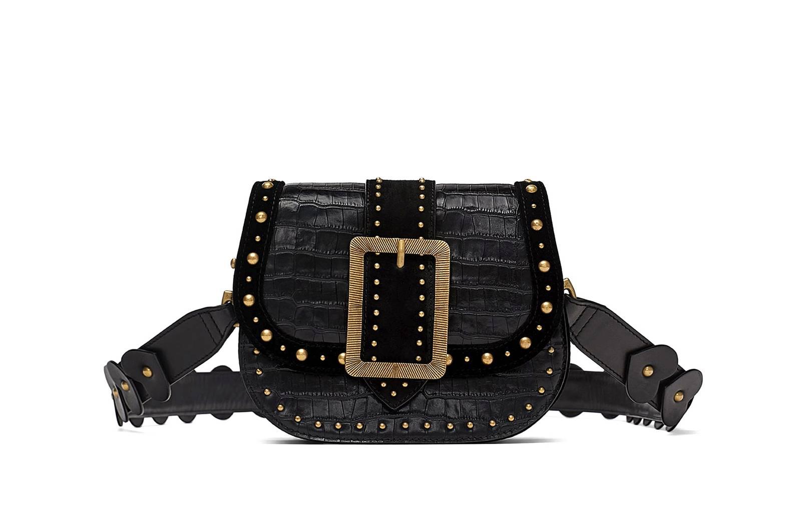 eb23a1aeb7 Crossbody Bags For Women