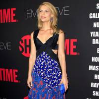 Showtime Emmy Eve Soiree, LA – August 24 2014