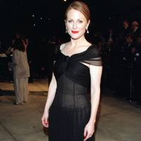 Julianne Moore - 2000