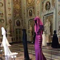 Azzedine Alaia Biography >> Azzedine Alaia biography, quotes & facts | British Vogue