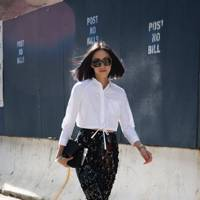 Eva Cheng, editor