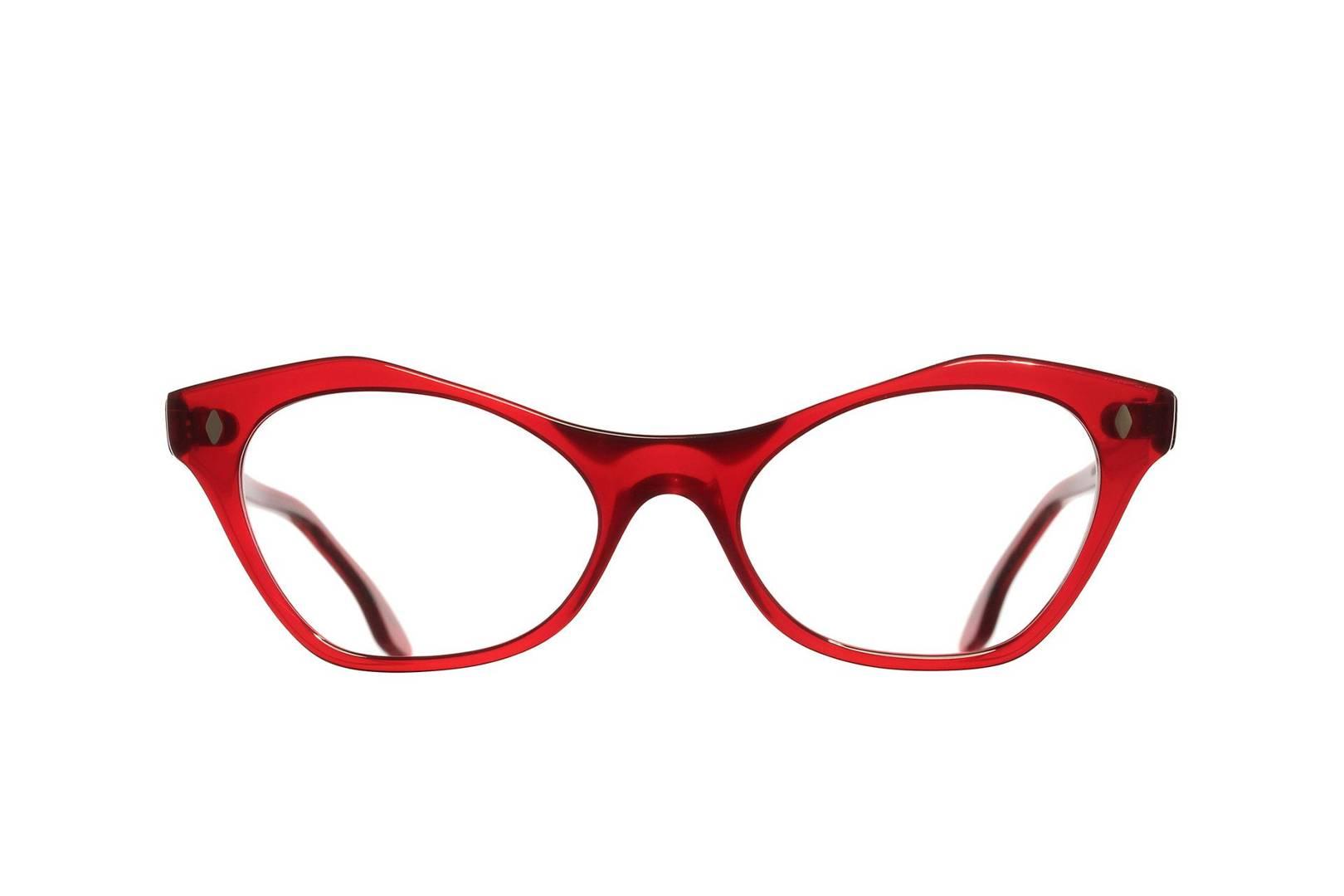 b540b1c1c9 Best Designer Glasses 2017  Stylish Glasses To Shop Now