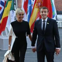 Skin-Tight Trousers
