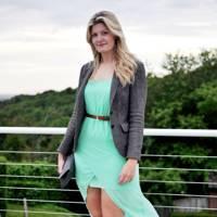 Katie Pendleton